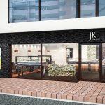 JKPlanet(JKプラネット) 福岡天神店